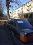 Audi 80, 1990 год, 65 000 руб.