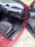 Peugeot 206, 2008 год, 210 000 руб.