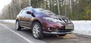 Nissan Murano, 2012 год, 900 000 руб.