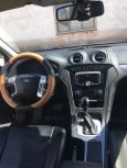 Ford Mondeo, 2011 год, 515 000 руб.