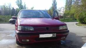 Севастополь 605 1991