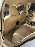 Lexus IS250, 2008 год, 695 000 руб.