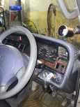 Toyota Hiace, 1988 год, 500 000 руб.