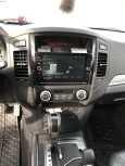 Mitsubishi Pajero, 2013 год, 1 600 000 руб.