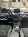 Mercedes-Benz B-Class, 2015 год, 1 560 000 руб.