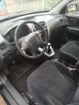 Hyundai Tucson, 2005 год, 435 000 руб.