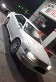 Toyota Chaser, 1998 год, 100 000 руб.