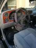 Chevrolet TrailBlazer, 2005 год, 495 000 руб.