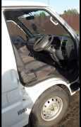 Mazda Bongo, 2002 год, 290 000 руб.