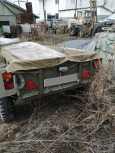 УАЗ 469, 1980 год, 170 000 руб.