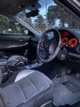 Mazda Atenza, 2003 год, 255 000 руб.