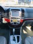 Hyundai Santa Fe, 2006 год, 499 000 руб.