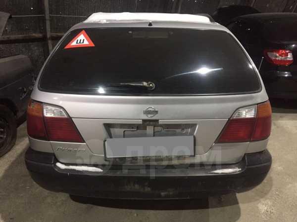 Nissan Primera Camino, 1998 год, 70 000 руб.