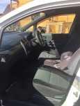 Mazda Premacy, 2002 год, 200 000 руб.