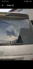 Toyota Alphard, 2003 год, 450 000 руб.