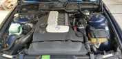 BMW 7-Series, 2000 год, 460 000 руб.