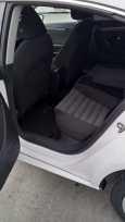 Volkswagen Passat CC, 2011 год, 570 000 руб.