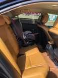 Lexus HS250h, 2012 год, 1 330 000 руб.