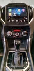 Subaru Forester, 2019 год, 2 308 900 руб.