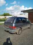 Toyota Previa, 1991 год, 180 000 руб.