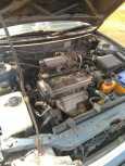 Toyota Sprinter, 1992 год, 90 000 руб.