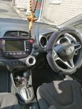 Honda Fit, 2009 год, 380 000 руб.
