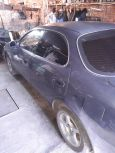 Toyota Corolla Ceres, 1992 год, 110 000 руб.