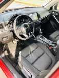 Mazda CX-5, 2014 год, 1 170 000 руб.