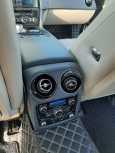 Jaguar XJ, 2014 год, 2 399 000 руб.