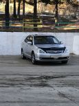 Toyota Allion, 2006 год, 555 000 руб.