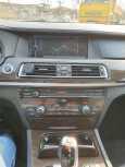 BMW 7-Series, 2010 год, 1 159 000 руб.