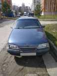 Opel Omega, 1991 год, 25 000 руб.