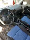 Volkswagen Golf, 2001 год, 175 000 руб.