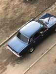 ГАЗ 24 Волга, 1978 год, 410 000 руб.