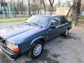 Ростов-на-Дону 740 1987
