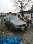 Toyota Chaser, 1997 год, 150 000 руб.