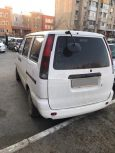 Toyota Town Ace, 2000 год, 170 000 руб.