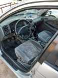 Toyota Avensis, 1997 год, 240 000 руб.