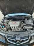 Honda Accord, 2005 год, 490 000 руб.