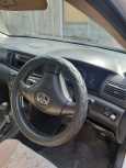 Toyota Corolla Fielder, 2003 год, 295 000 руб.