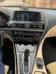 BMW 6-Series, 2012 год, 2 100 000 руб.