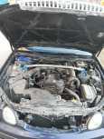 Lexus GS300, 1998 год, 340 000 руб.
