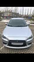 Mitsubishi Lancer, 2013 год, 510 000 руб.