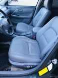 Toyota Camry, 2000 год, 345 000 руб.