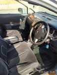 Nissan Tiida Latio, 2007 год, 320 000 руб.