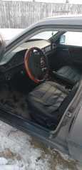 Mercedes-Benz E-Class, 1989 год, 98 000 руб.