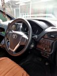 Toyota Esquire, 2016 год, 1 229 000 руб.