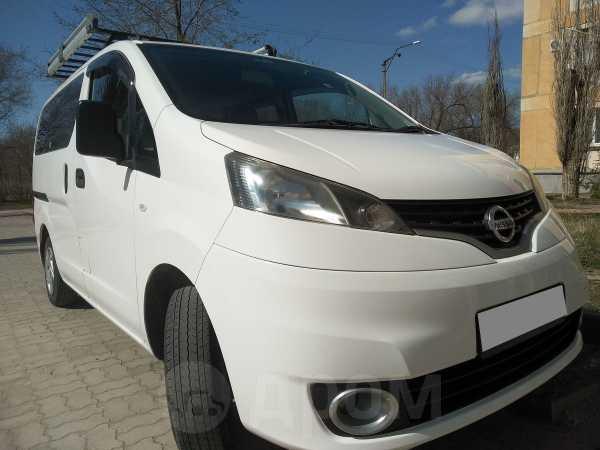 Nissan NV200, 2012 год, 750 000 руб.