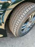 Subaru Forester, 2004 год, 495 000 руб.