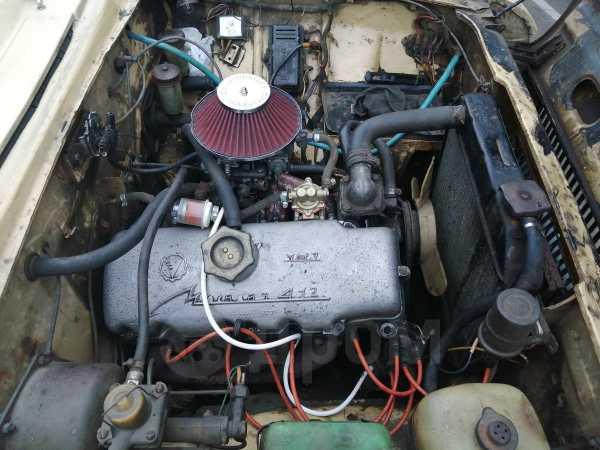 ИЖ 2125 Комби, 1978 год, 25 000 руб.